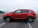 Thumbnail 2010 2011 2012 KIA SPORTAGE FACTORY REPAIR MANUAL