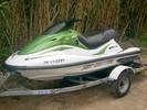 Thumbnail 2003-2005 Kawasaki JetSki Ultra 150 Watercraft Service Repai