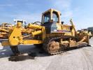 Thumbnail Komatsu D155A-1 Dozer Bulldozer Service Repair Workshop Manu