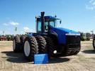 Thumbnail New Holland T9000 tractors series FACTORY REPAIR MANUAL