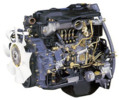 Thumbnail HYUNDAI D4A D4D D4DA D4AK ENGINE SERVICE / REPAIR / WORKSHOP