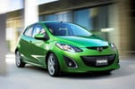 Thumbnail MAZDA 2 2010-2014 FACTORY SERVICE REPAIR MANUAL