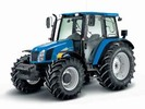 Thumbnail NEW HOLLAND TL70 TL80 TL90 TL100 FACTORY REPAIR MANUAL