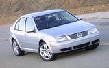 Thumbnail VW Jetta 1999-2004 SERVICE REPAIR MANUAL