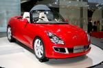 Thumbnail Daihatsu Copen 2002-2012 SERVICE REPAIR MANUAL