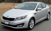 Thumbnail KIA OPTIMA 2011-2014 Service Repair Manual