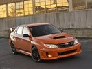 Thumbnail SUBARU WRX 2011-2014 FACTORY REPAIR MANUAL