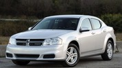 Thumbnail DODGE AVENGER 2011-2014 REPAIR SERVICE MANUAL