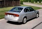 Thumbnail SUBARU LEGACY 1995-2003 SERVICE REPAIR MANUAL