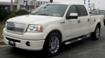 Thumbnail LINCOLN MARK LT 2005-2008 SERVICE REPAIR MANUAL 2006 2007