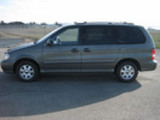 Thumbnail KIA SEDONA 2002-2005 SERVICE REPAIR MANUAL