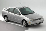 Thumbnail FORD FOCUS 2000-2005 SERVICE REPAIR MANUAL 2001 2002 2003