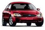 Thumbnail FORD TAURUS 2000-2007 SERVICE REPAIR MANUAL