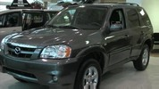 Thumbnail MAZDA TRIBUTE 2001-07 SERVICE REPAIR MANUAL