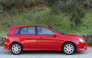 Thumbnail KIA SPECTRA 5 2005-2008 SERVICE REPAIR MANUAL