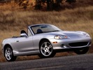 Thumbnail MAZDA MIATA 1993-2005 SERVICE REPAIR MANUAL
