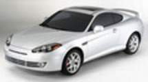 Thumbnail HYUNDAI TIBURON 1995-2007 SERVICE REPAIR MANUALS