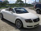 Thumbnail AUDI TT 1999-2006 SERVICE REPAIR MANUAL