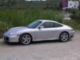 Thumbnail PORSCHE 911 (996 model) REPAIR SERVICE MANUAL