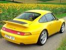 Thumbnail PORSCHE 911 (993 model) REPAIR SERVICE MANUAL