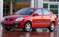 Thumbnail KIA RIO 2006-2008 SERVICE REPAIR MANUAL