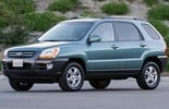 Thumbnail KIA SPORTAGE 2006-2008 SERVICE REPAIR MANUAL