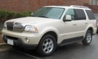 Thumbnail LINCOLN AVIATOR 2003-2005 SERVICE REPAIR MANUAL 2004