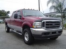 Thumbnail FORD F250-F350 1997-2004 SERVICE REPAIR MANUAL 1998 1999