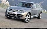 Thumbnail VOLKSWAGEN VW TOUAREG 2002-2006 SERVICE REPAIR MANUAL
