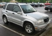 Thumbnail SUZUKI GRAND VITARA 1999-2005 SERVICE REPAIR MANUAL