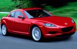 Thumbnail MAZDA RX-8 2004-2008 SERVICE REPAIR MANUAL