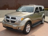 Thumbnail DODGE NITRO 2007-2008 SERVICE REPAIR MANUAL
