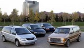 Thumbnail CHRYSLER MINI VAN 1999-2005 SERVICE REPAIR MANUAL