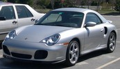 Thumbnail PORSCHE 996 TURBO 2001-05 SERVICE REPAIR MANUAL