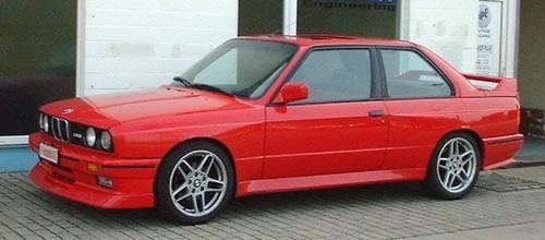 BMW M SERVICE REPAIR MANUAL Download Manuals Tec - 1992 bmw m3