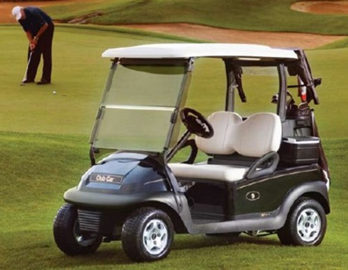 Pay for CLUB CAR GOLF CART 1984-2005 SERVICE REPAIR MANUAL