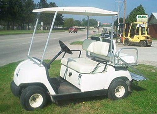yamaha g11 14 16 19 20 golf cart service repair manual download m rh tradebit com yamaha golf cart repair manual free download 2008 yamaha golf cart parts manual