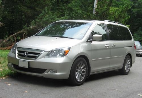 http://www.tradebit.com/usr/fixyourcar/pub/9002/107869278_05-07_Honda_Odyssey_Touring.jpg