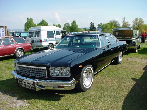Pay for CHEVY IMPALA CAPRICE 1968-1985 SERVICE REPAIR MANUAL