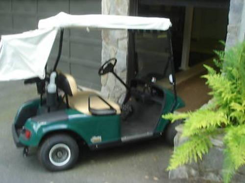 2001 ez go gas golf cart manual anything wiring diagrams ezgo golf cart fleet freedom repair service manual download manu rh tradebit com ez go golf cart wiring diagram pdf 2001 ez go gas golf cart manual publicscrutiny Gallery