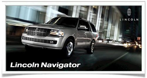 Pay for LINCOLN NAVIGATOR 1998-2009 SERVICE REPAIR MANUAL 1999 2000