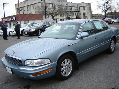 service manual  free download of 2005 buick park avenue owners manual  service manual free 1988 Monte Carlo 1987 Monte Carlo