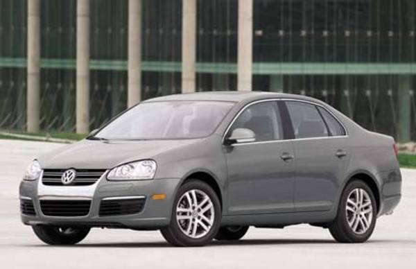 VOLKSWAGEN VW JETTA 2005-2008 SERVICE REPAIR MANUAL - Download Manu...
