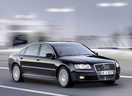 Pay for AUDI A8 S8 1997-2003 SERVICE REPAIR MANUAL