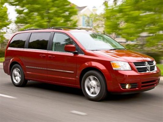 dodge grand caravan 2008 2010 service repair manual. Black Bedroom Furniture Sets. Home Design Ideas
