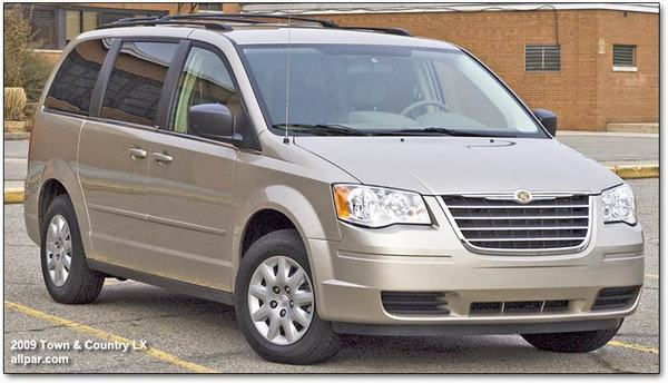 chrysler town country 2008 2010 service repair manual. Black Bedroom Furniture Sets. Home Design Ideas