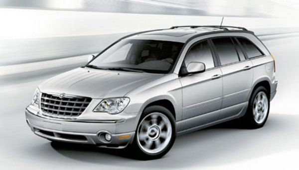chrysler pacifica engine codes autos post. Black Bedroom Furniture Sets. Home Design Ideas