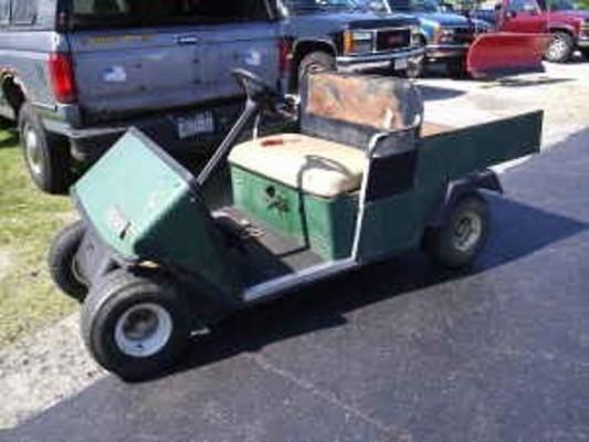 ezgo 1989 1993 golf cart repair manual download manuals ezgo golf cart manual pdf ezgo golf cart manual gas