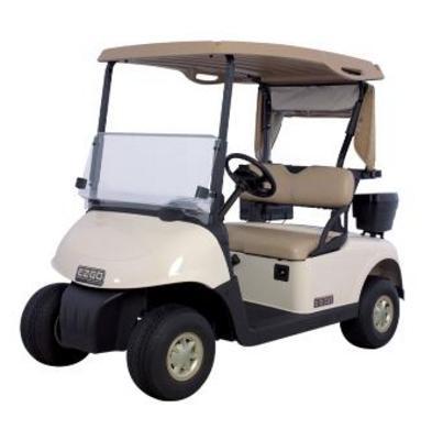 ez go rxv golf cart service parts manual download ezgo golf carts manuals ezgo golf cart manual pdf