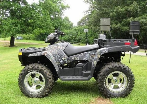 Polaris manual best service manual download free polaris sportsman 500 2008 service manual download sciox Choice Image